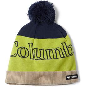 Columbia Polar Powder Gorro, Multicolor